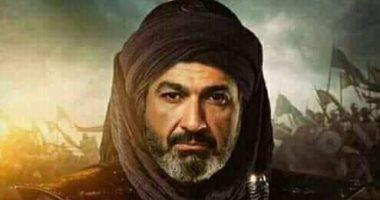 """فيديو.. رؤوف عبد العزيز يكشف عن خطته لاستئناف تصوير """"سيف الله"""""""