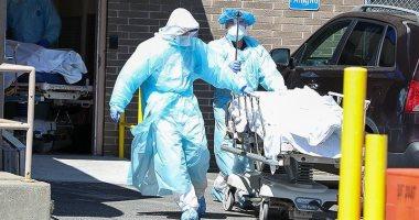قطر تسجل 4 وفيات و1716 إصابة جديدة بكورونا خلال 24 ساعة -