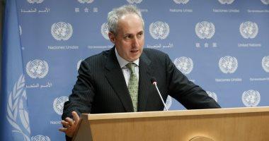 الأمم المتحدة: 11 مليون سوري بحاجة للمساعدة بعد ارتفاع الأسعار بنسبة 133%