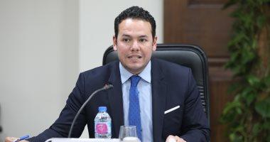 """""""معلومات الوزراء"""" يطلق سلسلة أوراق السياسات تحمل شعار """"مصر ما بعد كوفيد"""""""