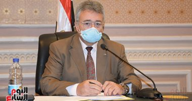 سياحة البرلمان تطالب الحكومة بابتكار شكل جديد للترويج لمصر