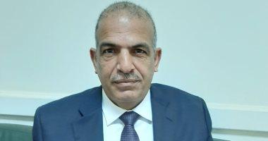 بشرى لمليون مواطن.. الانتهاء من مشروعات الصرف الصحى لـ 6 قرى بالشرقية