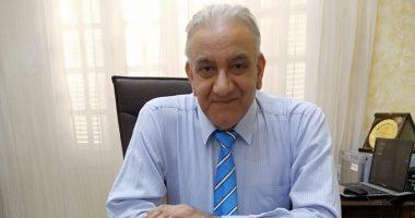 """زيادة القدرة الاستيعابية لـ10 مستشفيات تتعامل مع مرضى """"كورونا"""" بالإسكندرية"""