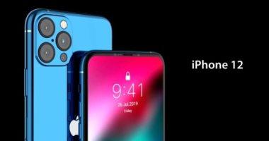 6 تنبؤات عن iPhone 12 مستوحاة من مواصفات الأيباد وساعة أبل الجديدة