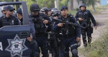 كولومبيا تعلن قتل أحد كبار قادة متمردي جيش التحرير الوطني