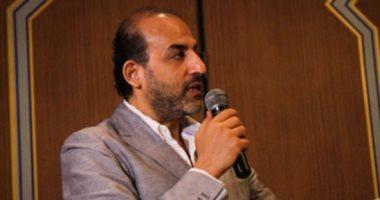 """""""الصحفيين"""" تغلق باب تلقى طلبات الترشح لانتخابات النقابة الفرعية بالإسكندرية"""