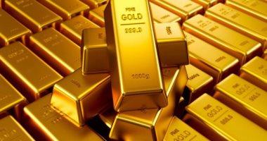 أسعار الذهب فى السعودية اليوم الاثنين 26-10-2020
