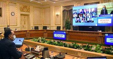 الحكومة : عودة السياحة والطيران لجنوب سيناء ومطروح والبحر الأحمر أول يوليو
