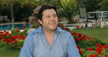 هانى شاكر لـ أحمد فلوكس: أنا مش ملطشة يا حبيبى أعمل أفلام بعيد عنى