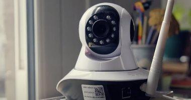 خبراء يحذرون: كاميرات مراقبة المنازل الذكية يمكن اختراقها لسرقة المستخدمين