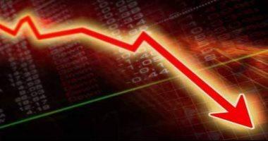 اقتصاد بريطانيا ينكمش 20.4% فى أبريل بفعل قيود كورونا
