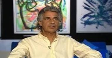 وفاة مهندس الديكور المسرحى حسين العزبى عن عمر يناهز 73 عاما