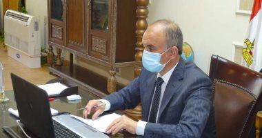 المجلس الأعلى للجامعات يوافق على إنشاء جامعة أهلية جديدة بمدينة العاشر