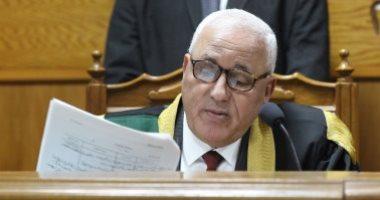 """تأجيل إعادة محاكمة 6 متهمين بـ""""أحداث ماسبيرو الثانية"""" لجلسة 9 أغسطس"""