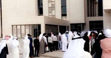 الكويت تستعد لعودة الموظفين إلى مقار العمل