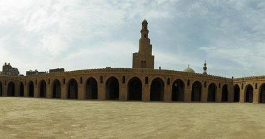 """""""فيديو""""مصر العمرانة ببيوت الله.. إنفاق أكثر من 6 مليارات على إعمار المساجد"""