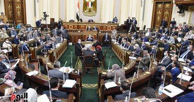 """مجلس النواب يوافق على وجوب استمرار الصفة الانتخابية بـ""""الشيوخ"""""""