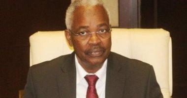 حكومة السودان تؤكد جديتها فى معاقبة العابثين بثروات البلاد
