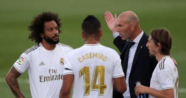 ريال مدريد يعلن غياب إيسكو عن مباراة فالنسيا اليوم للإصابة