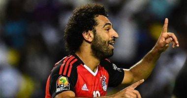 إبراهيم سعيد: صلاح محظوظ بعدم اللعب في الأهلي والزمالك