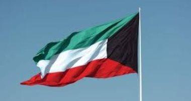 الكويت تخطط لترحيل 70% من العمالة الوافدة