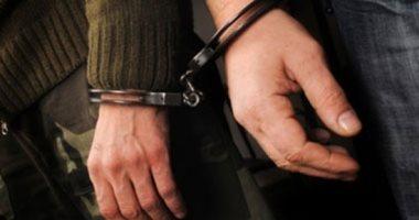 إحالة عاطل للمحاكمة بتهمة سرقة 1500 دولار من محل فى الأميرية