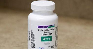 نيوزويك: وفاة أكثر من 100 شخص بأمريكا بعد تناول هيدروكسى كلوروكين