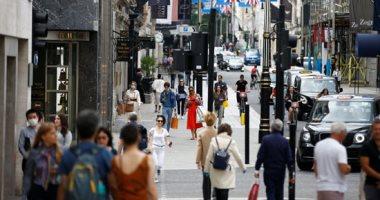 انخفاض أبطأ لأسعار المتاجر البريطانية فى أكتوبر