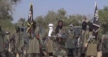 مقتل 23 عسكرياً بنيجيريا فى كمين نصبته عناصر جماعة بوكو حرام الإرهابية