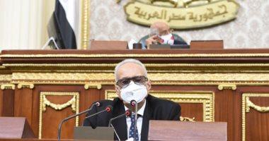 تعرف على عقوبات الغش فى الامتحانات للشهادات المصرية والأجنبية