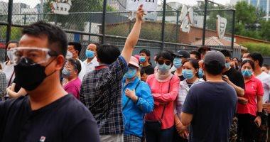 منظمات حقوقية تطالب الأمم المتحدة بالتحقيق في انتهاكات حقوق الإنسان بالصين