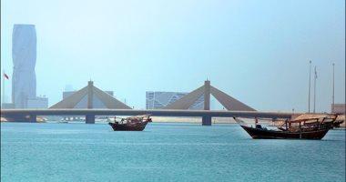 طقس الخليج.. رياح مثيرة للأتربة فى السعودية وغائم بالإمارات