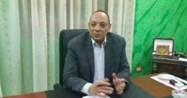 صادرات السيراميك تسجل 144 مليون دولار خلال 2020 وليبيا الأولى فى الاستيراد