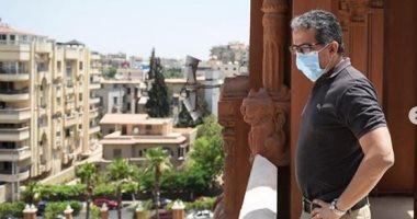 وكالة إيطالية: أكثر من 4 آلاف سائح زاروا شرم الشيخ والغردقة منذ 1 يوليو