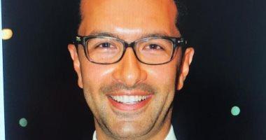 """""""شباب الأعمال"""" تطالب بزيادة الترويج للسياحة المصرية بعد انخفاض إصابات كورونا"""