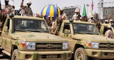 السودان.. تحرير 66 ضحية من قبضة عصابات الاتجار بالبشر فى القضارف