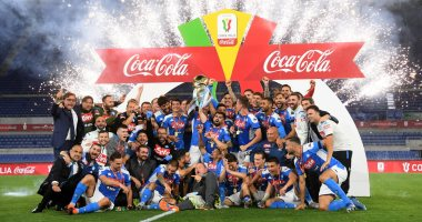 مباريات يورو 2020 تنقل نهائي كأس إيطاليا إلى ميلانو