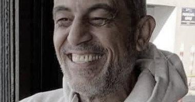 وفاة على السعيد نجم المصرى البورسعيدى بعد صراع مع المرض