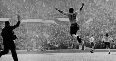 في مثل هذا اليوم.. الفيفا يحتفل بذكرى تتويج البرازيل بكأس العالم 1962