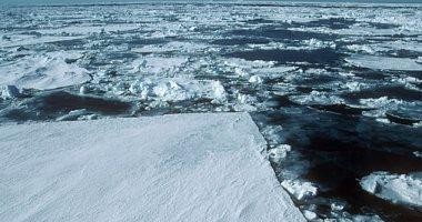 درجة حرارة القطب الجنوبى ترتفع أسرع 3 مرات من بقية العالم.. اعرف السبب