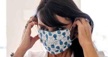 فيروس كورونا قد يعيش على الأسطح الخارجية لفترة أطول فى الخريف