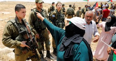 مسلمو أمريكا اللاتينية يرفضون الإجراءات الإسرائيلية للاستيلاء على أراض فلسطينية