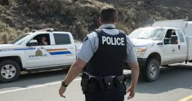 مقتل شخص وإصابة 4 آخرين فى إطلاق نار بكندا