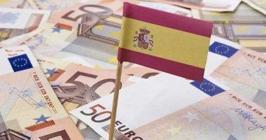الاقتصاد الإسبانى يسجل أكبر انكماش فصلى منذ عام 1970