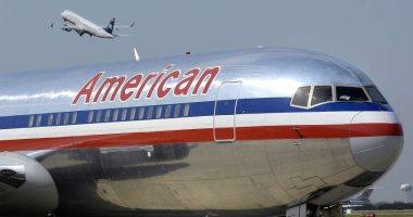 لأول مرة.. شركة طيران أمريكية تمنع راكبا من السفر لرفضه ارتداء الكمامة