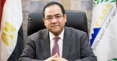 """التنظيم والإدارة: تثبيت 397 متعاقدا و""""التسوية"""" لـ164 موظفا بـ""""تعليم"""" كفر الشيخ"""
