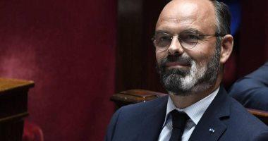 قصر الإليزيه: رئيس الوزراء الفرنسي يتقدم باستقالته