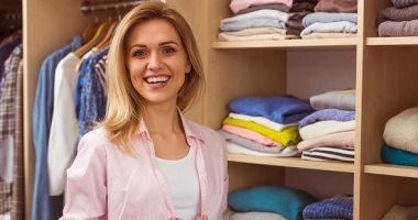 كيف أثر العزل المنزلى على الموضة؟ الملابس المريحة والأزياء المستدامة تكسب