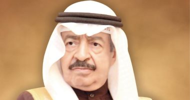 الوطن البحرينية: رئيس الوزراء البحرينى يجري فحوصات طبية