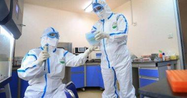 العراق تُسجل 2054 إصابة جديدة بفيروس كورونا